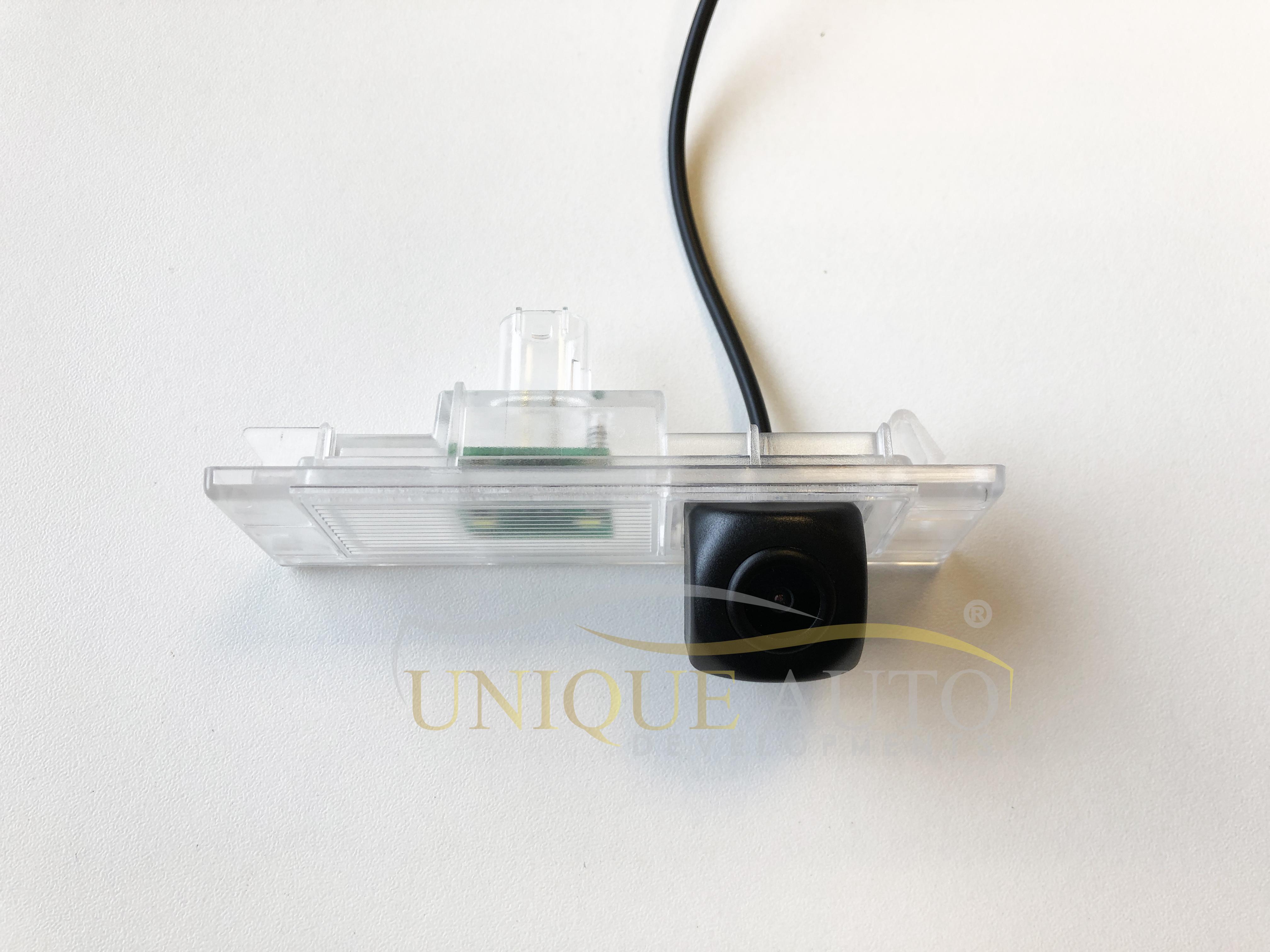 UAD 1